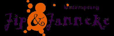 Kinderopvang Jip & Janneke